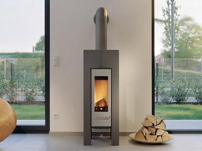 modelle von hase. Black Bedroom Furniture Sets. Home Design Ideas